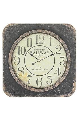 Clock 000327