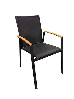 Caïro chair