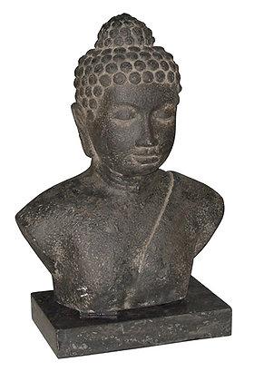 Buddha Torso 000403