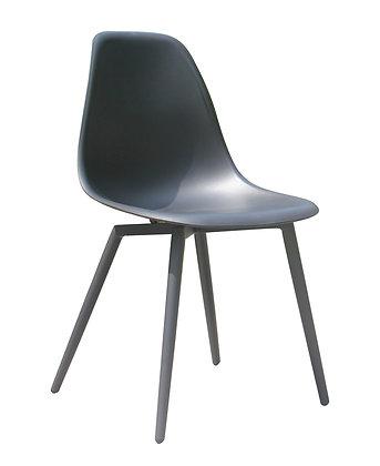 Spello chair