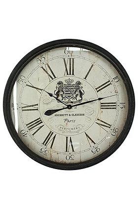 Clock 000319