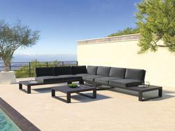 calimero-sofa