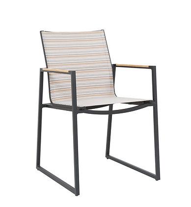 Luigi chair