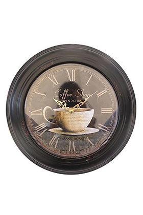 Clock 000340