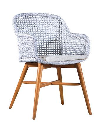 Pogo chair