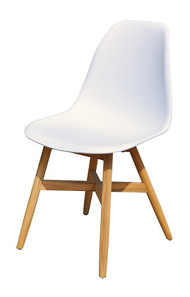 Tito chair