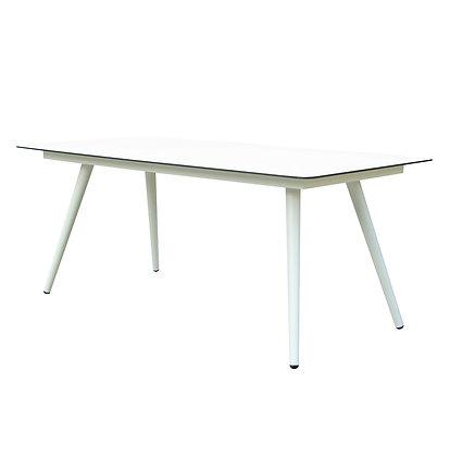 Urbino table