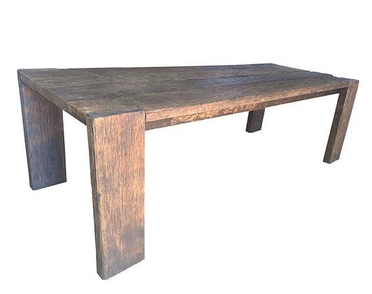 Ulin table