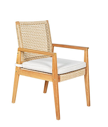 Tai chair