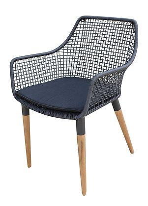 Soria chair