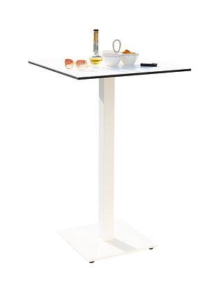 Hpl bar table