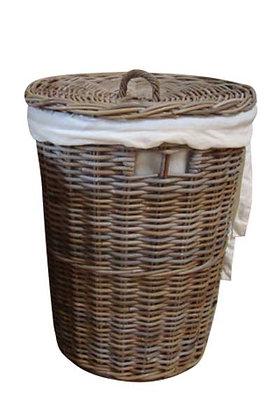 Round Basket Set 000441