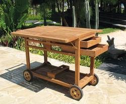teak-trolley-sfeer
