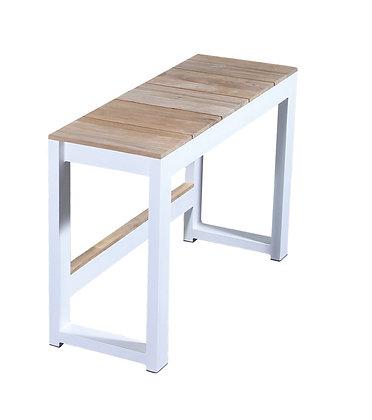 Bora bar bench