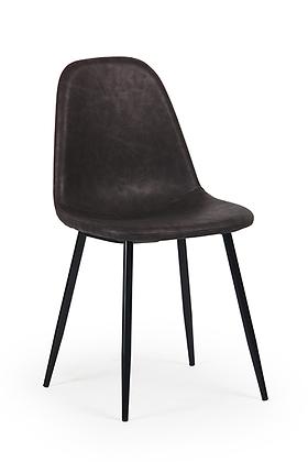 Ouzo Chair