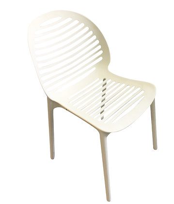 Bagno chair