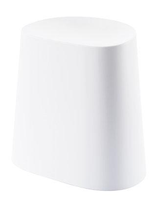 Bimbo stool