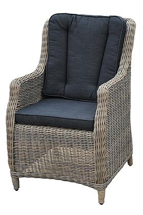 Ravenna Chair