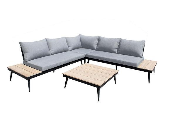 Ravello sofa set