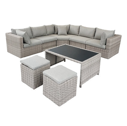 Westfield sofa set