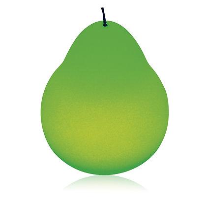 Led Pear