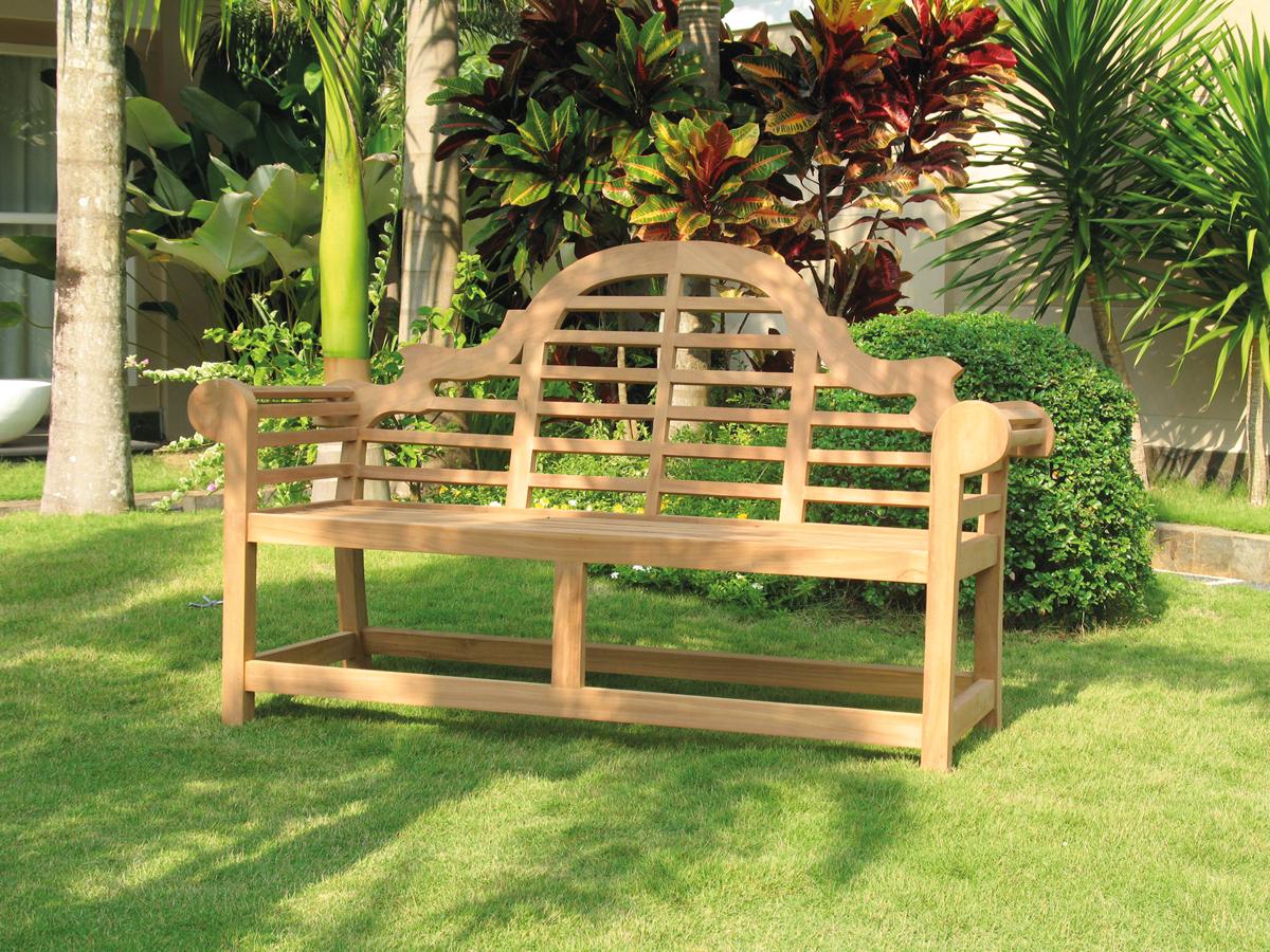 marlboro-bench