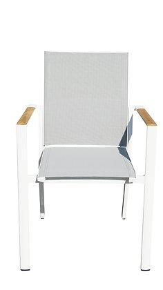 Dex chair