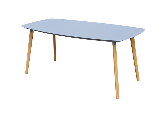 Milow table