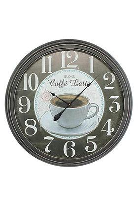 Clock 000338