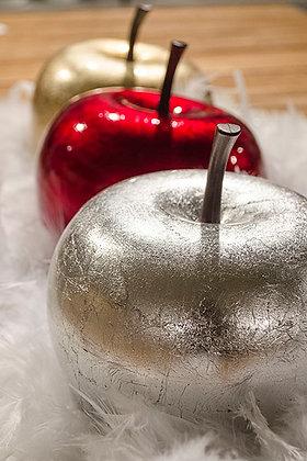 Apple Lacquer Fiberstone