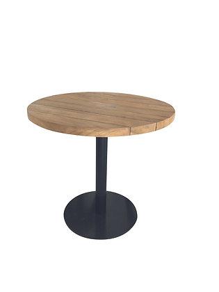 Adam bistro table