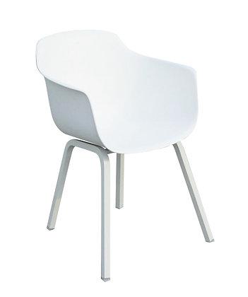 Borro chair