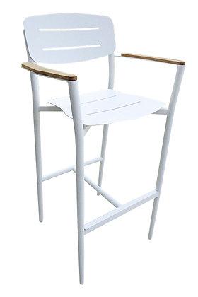 Agadir Bar Chair 000 791