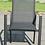 Thumbnail: Dex chair