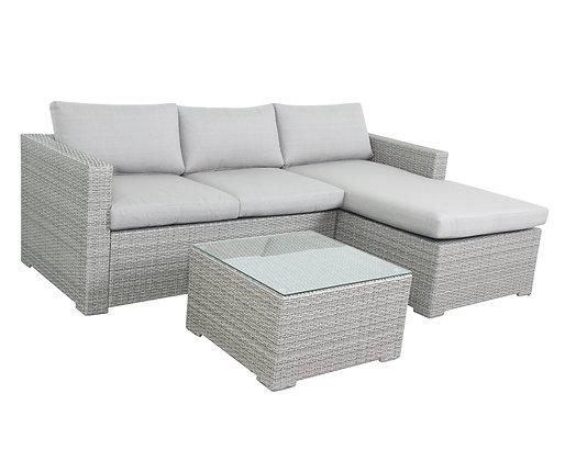 Lynda sofa set
