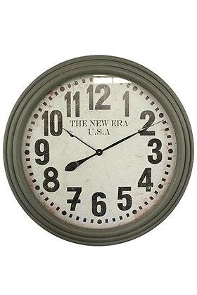Clock 000339