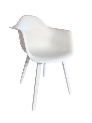 Dali Chair