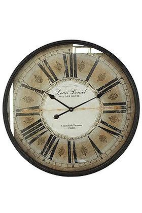 Clock 000324