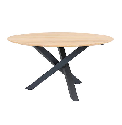 Xianx Slim table
