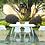 Thumbnail: Lucca chair