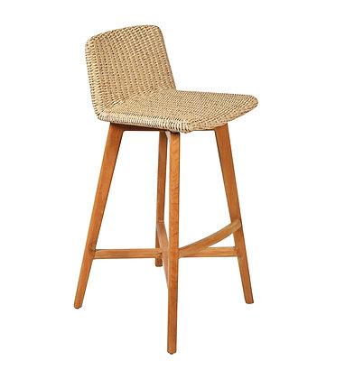 Loredana bar chair