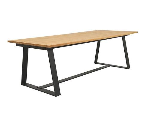 Wilsona table