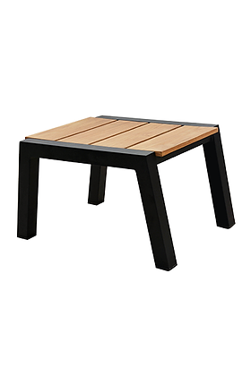 Dubbo Side Table