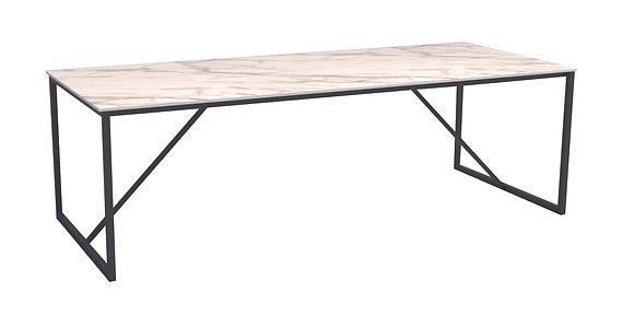 Puccini table 240