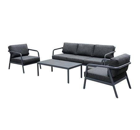 Orta sofa set