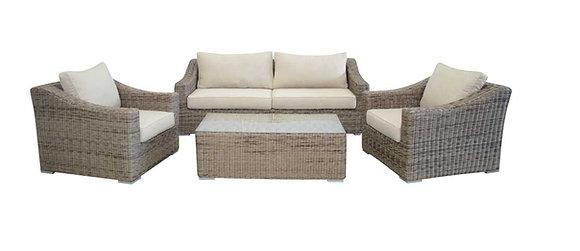 Provence sofa set