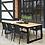 Thumbnail: Bora Dining Table