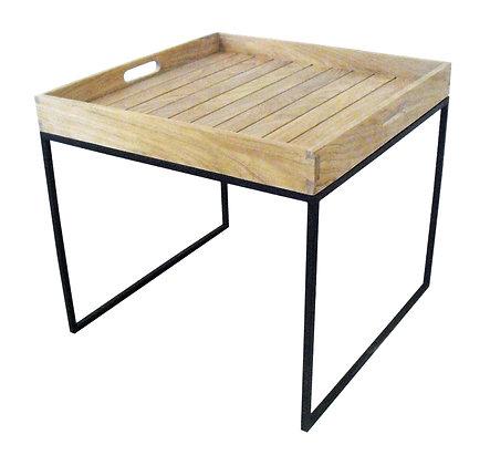 Boni coffee table