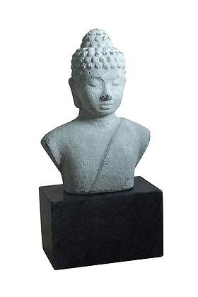 Buddha Torso 000405