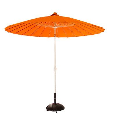 Oregon Parasol